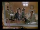 Квантовый скачок 1989 1993 Второй сезон 6 серия