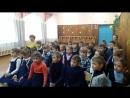 Средняя школа п.Котово, 1,2,3 класс