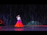 «Цыганский танец» в балете «Дон Кихот»