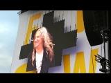 Patti Smith at flow 1008)18