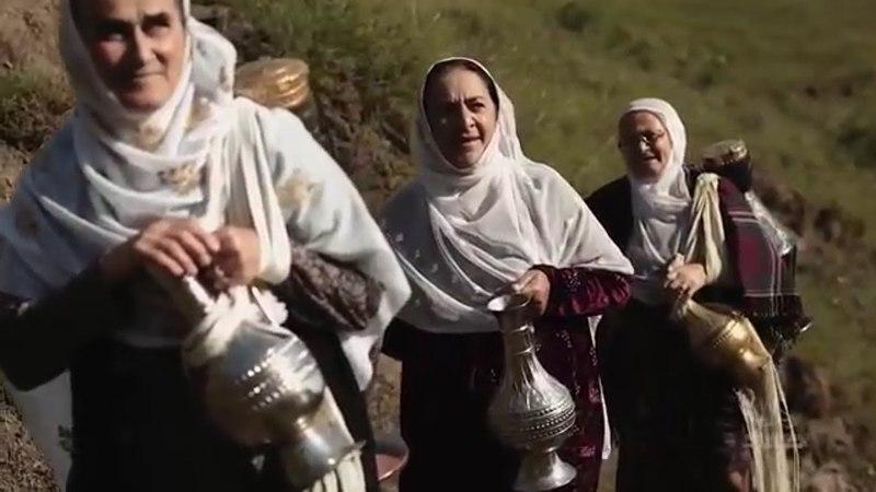 Супер Бомба💣🔥 1 милиард Дагестан , Сабрина