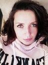 Аня Щербакова фото #3