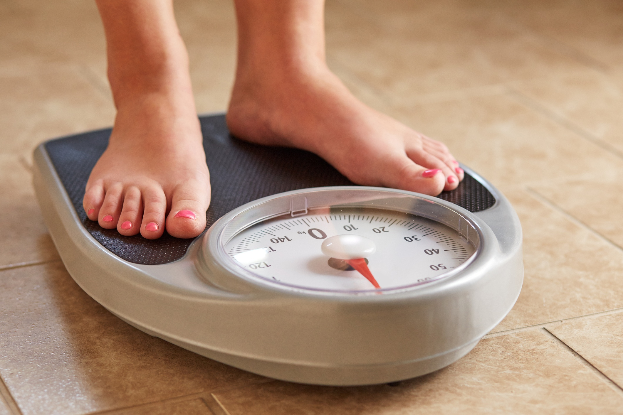 youth obesity Medical researchers have found a lower prevalence of overweight and obesity among youth in grenada compared to us adolescents the differences may reflect the impact of the westernized diet and.