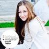Snezhanna Voskresenskaya