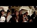 O.T. Genasis - Push It Music Video