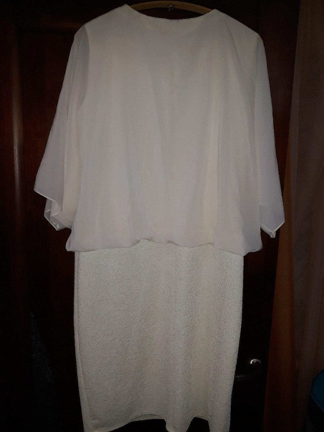 Продам платье, одето один раз в идеальном состоянии,цвет шампань.