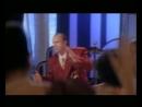 Phil Collins - Hang In Long Enough (1989)