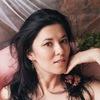 Katerina Maslova