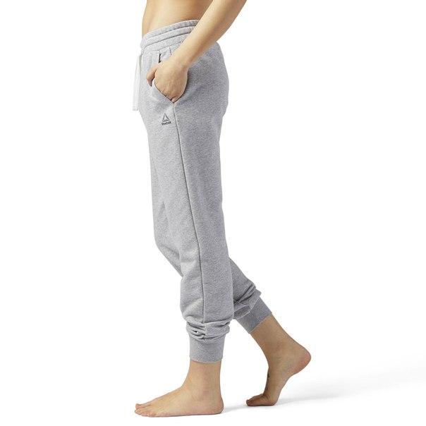 Спортивные брюки Elements French Terry