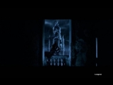 КняZz - В Пасти Тёмных Улиц. Underworld fanvid