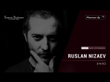 RUSLAN NIZAEV house Santa Barbara Club @ Pioneer DJ TV Saint-Petersburg