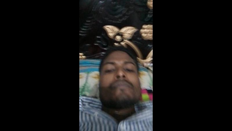 Feroz Ahamed - Live
