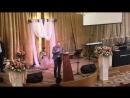 Церковь г. Подольска (Хачатур Чобанян) - О, Иисус, славлю я тебя...