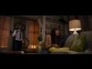 Кристиан наказывает Ханну - Пятьдесят оттенков черного 2016 - Момент из фильма