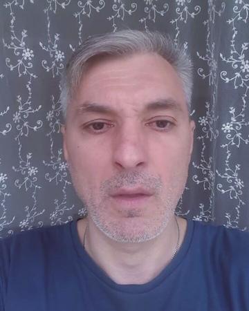 Александр Коренюгин Посвящается Олегу Мамиеву