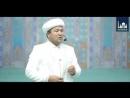 Исламдағы кішіпейілділік-Еркінбек Шоқай
