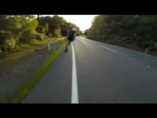 Longboarding- MUKA RAW (1080p 60fps)(0)(0).mp4