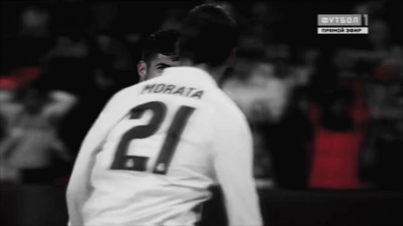 Asensio►RT23►vk.com/club_euro_fv