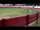 Не лезь, дебил сука (VHS Video)