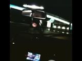 Дрифт на краснодарском кольце видео из салона.