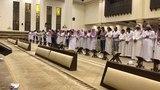 الشيخ محمد اللحيدان في عشائية من اجمل العش&#1