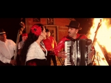 Gipsy Casual - Balans Prala (Official Video) (CITY MUSIC BG)