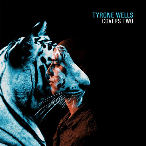 Tyrone Wells альбом Covers Two