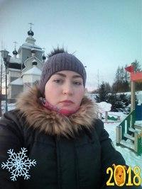 Марина Ившина, Кондопога - фото №4