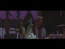 Santigold - Disparate Youth Live, 2016