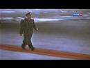 🚀Ко дню космонавтики. Любимая песня Юрия Гагарина.