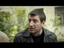 Ментовские войны 7 сезон (2013 год) 13 серия. Александр Устюгов в роли Р.Г.Шилова. Шилов и Джексон.