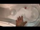 Шпаргалка для мам! Как правильно искупать своего ребёнка! И какая ванна самая лучшая для купания младенцев!