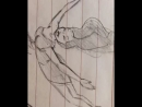 Pocahontas/animation