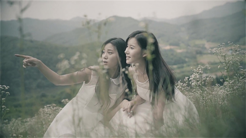 BERRY GOOD Re New with Korea Hydro Nuclear Power teaser