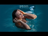 Rachel Platten - Grace (Audio)