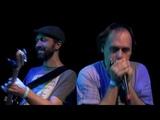 Фёдор Чистяков - Rock, blues&ampdrive - Part 2