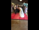 Когда твоя невеста борец | USA Wrestling