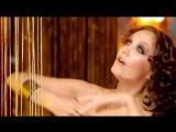 ЕВГЕНИЯ ВЛАСОВА - Я Мечта (2012 г.) (ОФИЦИАЛЬНОЕ ВИДЕО) (Альбом -