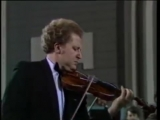 Brahms_ violin concerto in D 1stMt - Oleg Kagan