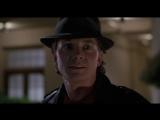 Назад в будущее 2 Back To The Future 2. 1989 год. Перевод телеканала