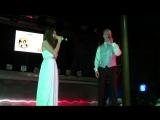 Animatrix 2014 Рапунцель_ Виктория Дайнеко и Григорий Антипенко - Я вижу свет -