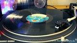 Gino Soccio - I Wanna Take You There (Now) Vinyl
