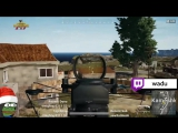PUBG WTF Funny Moments Highlights Ep 148 (playerunknowns battlegrounds Plays)