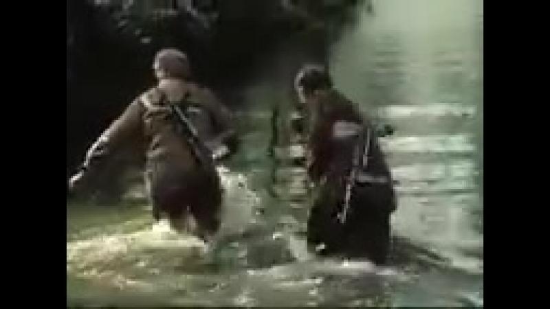 Государственная граница (Фильм 5, серия 2) (1986) фильм смотреть онлайн_144p