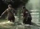 Государственная граница Фильм 5, серия 2 1986 фильм смотреть онлайн_144p