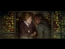 «Догвилль» 2003 Режиссер Ларс фон Триер  триллер, драма, детектив
