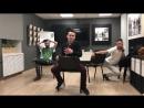 BiG Improv Studio - поздравление с 8 марта!
