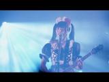 BAND-MAID - Daydreaming, April 13, 2018 at Live ZEPP TOKYO