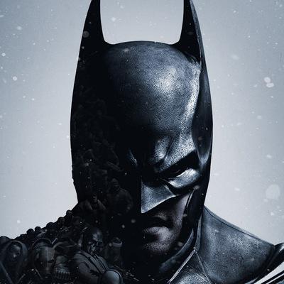 Artem Batman