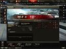 Мастер на ИСУ-152 (Л. Зигфрида – Стандартный бой)